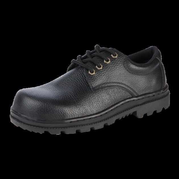 T0301S 鞋帶型 1