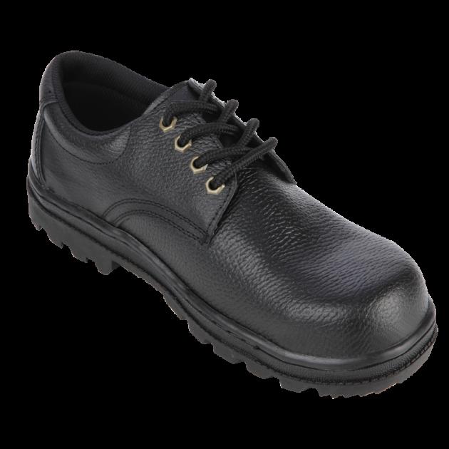 T0301S 鞋帶型 2