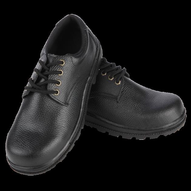T0301S 鞋帶型 3