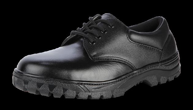T0933S 鞋帶型 黑/咖 1