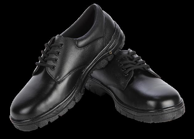 T0933S 鞋帶型 黑/咖 3