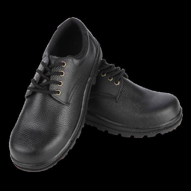 T0301SEP 鞋帶型(防穿刺) 3