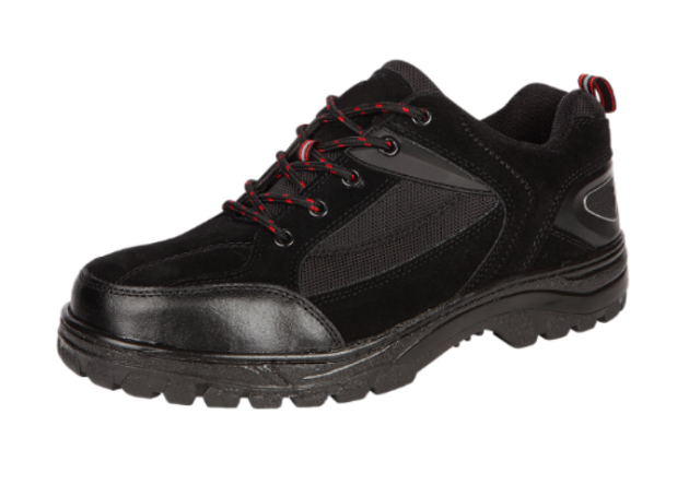 T7508S 運動鞋帶型 1