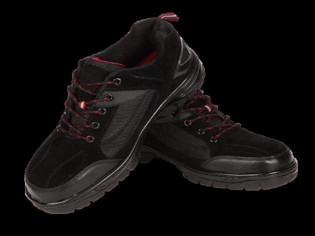 T7508S 運動鞋帶型 2
