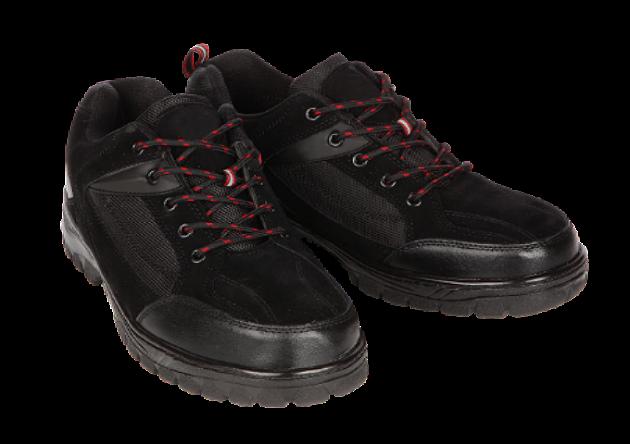 T7508S 運動鞋帶型 3